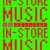 Uniqlo In-store Music: Christmas
