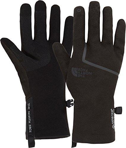 THE NORTH FACE Gore-TEX CloseFit Gloves Women - Handschuhe