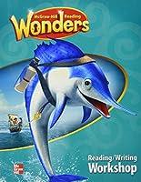 Reading Wonders Reading/Writing Workshopgrade 2 (Elementary Core Reading)