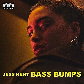 Bass Bumps