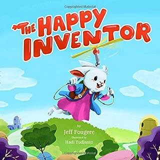 The Happy Inventor
