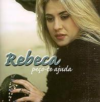 Pecoe Te Ajuda [CD]