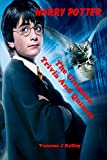Harry Potter: The Ultimate Trivia And Quizzes