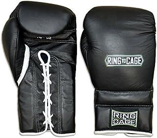 Sparring Gloves Boxing Gloves ASCBG Training Gloves 14oz