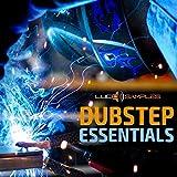 Dj Samples Dub Step Essentials con más de 400 archivos de sonido de Dubstep, Reggae, Dub y Dnb influyó en sonidos, éxitos de batería, bajo, sintetizadores y efectos de sonido para pro