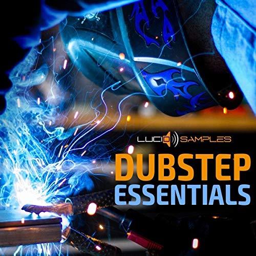 Dub Step Essentials - über 400 Sound Files von Dubstep, Reggae, Dub Download