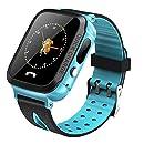 Smartwatch Games - Reloj Inteligente para niños (Pantalla ...