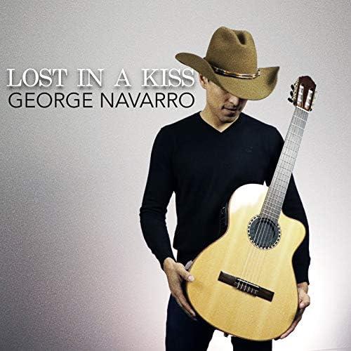 George Navarro