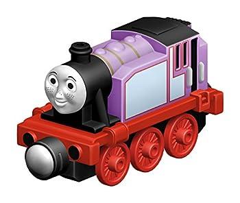 Thomas & Friends Take-n-Play Rosie Engine