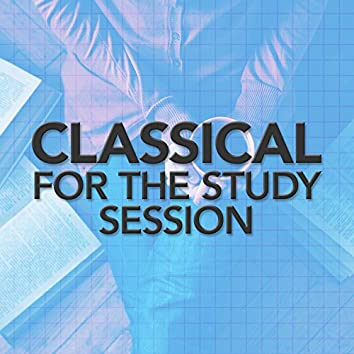 Classical for the Study Session