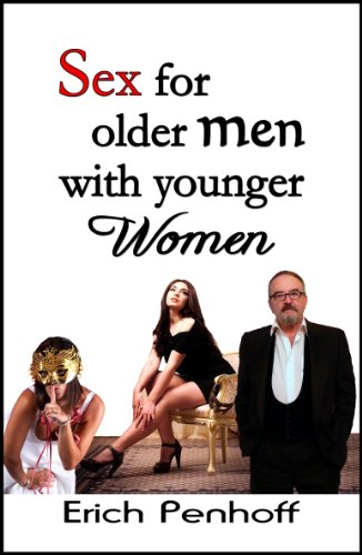 Old man and young woman fuck