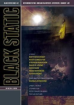 BONE BY JEFF SMITH COMIC BOOK REVIEWS