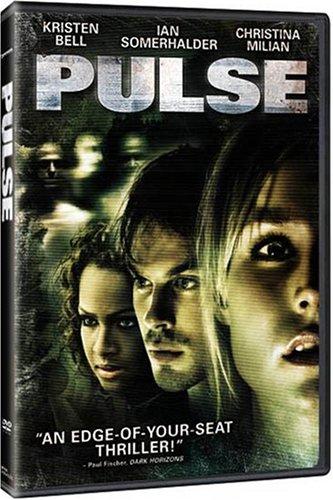 Pulse (Full Screen)