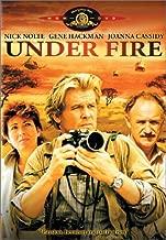 Best under fire nick nolte Reviews