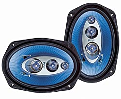 pyle 6x9 Car Sound Speaker