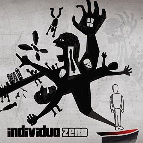 Individuo Zero