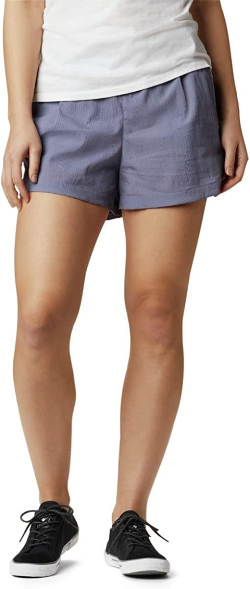 Columbia Women's Popular shop is the lowest price challenge Cheap mail order shopping Windgates Short Wind