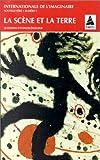 Internationale De L'imaginaire N.5 Bab - Questions d'ethnoscénologie I