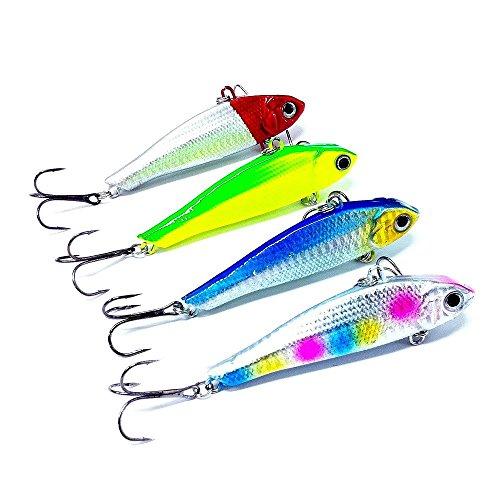 『【オルルド釣具】ペン型ロッド & スピニングリール セット 「テトルドB2」 <軽量でコンパクトなポケット釣竿/仕舞寸法:21cm 伸長時:約100cm> qb300079 (イエロー)』の3枚目の画像