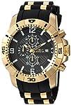 upc 886678301898 product image