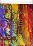 Ammolite 2: A Guide for Gemmologists, Jewellers and Lapidaries