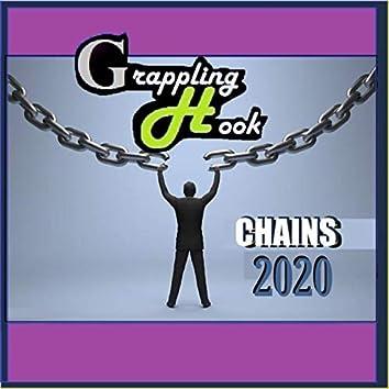 Chains 2020