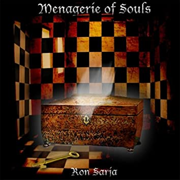 Menagerie of Souls