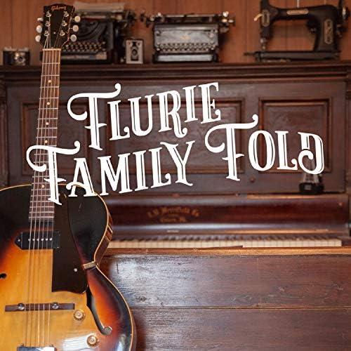 Flurie Family Fold