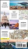 Zoom IMG-1 dk eyewitness travel guide great