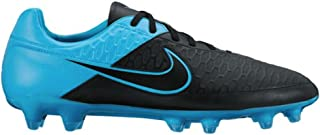 Magista Orden Leather FG Cleats