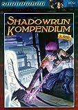 Michael Mulvihill: Shadowrun - Quellenbuch Kompendium