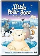 Best the little polar bear movie Reviews
