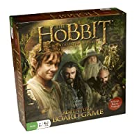 The Hobbit: An Unexpected Journey: Adventure Game [並行輸入品]