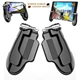 Game Controller for iPad PUBG Mobile Game Controller...