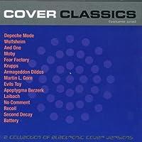 Cover Classics