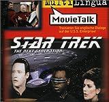 Movie Talk Star Trek -