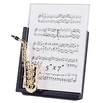 Best pictures of saxophones Reviews