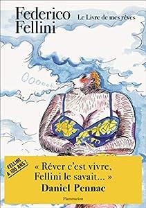 Book's Cover of Le Livre de Mes Reves