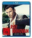 Donovan-Staffel 3 [Blu-Ray] [Import]