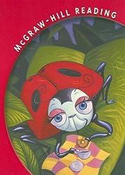 McGraw-Hill Reading, Grade 2, Level 1