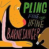 Fine Og Ufine Barnesanger
