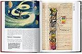 Zoom IMG-2 the walt disney film archives