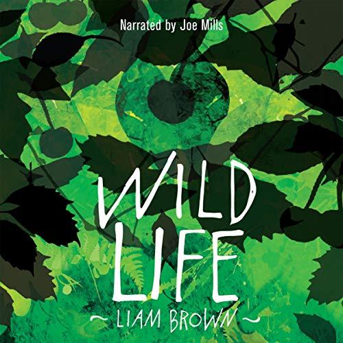 Wild Life cover art