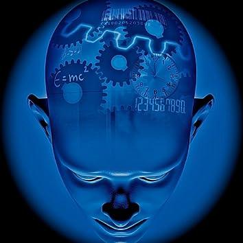 Mind of Bambino