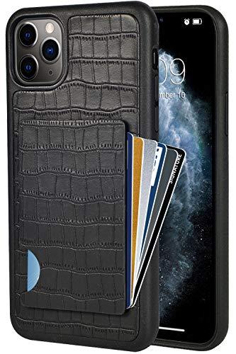 fundas iphone 11 max piel de cocodrilo;fundas-iphone-11-max-piel-de-cocodrilo;Fundas;fundas-electronica;Electrónica;electronica de la marca ZVEdeng
