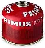 Primus Power Gas Cartucho SKT 230 g