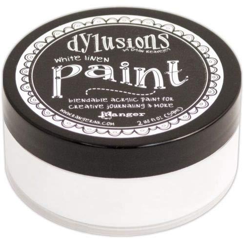 Ranger Dyan Reaveley Peinture, marbre Noir