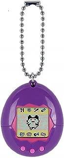 Tamagotchi Electronic Game, Purple