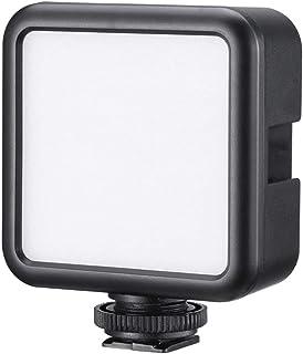 Suchergebnis Auf Für Rollei Fotostudio Beleuchtung Zubehör Elektronik Foto