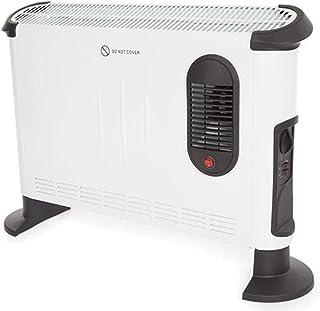 Any brand CH0004 KONVEKTOR-2000 W-Turbo - Calefactor
